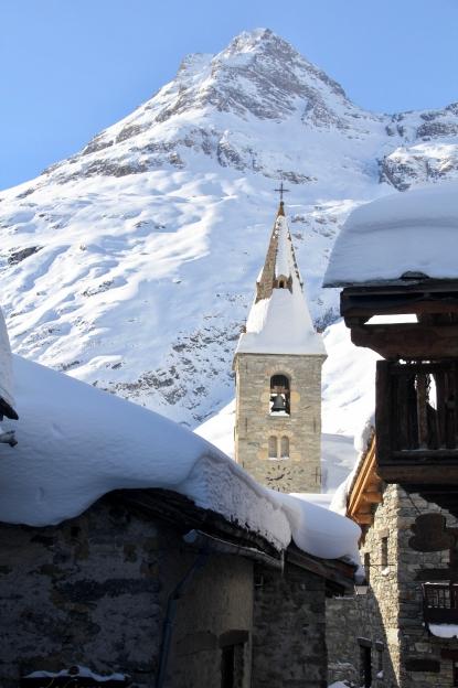 Alps - 20