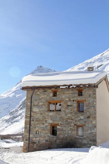 Alps - 28