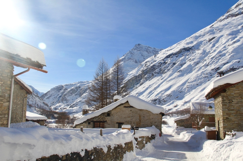 Alps - 30