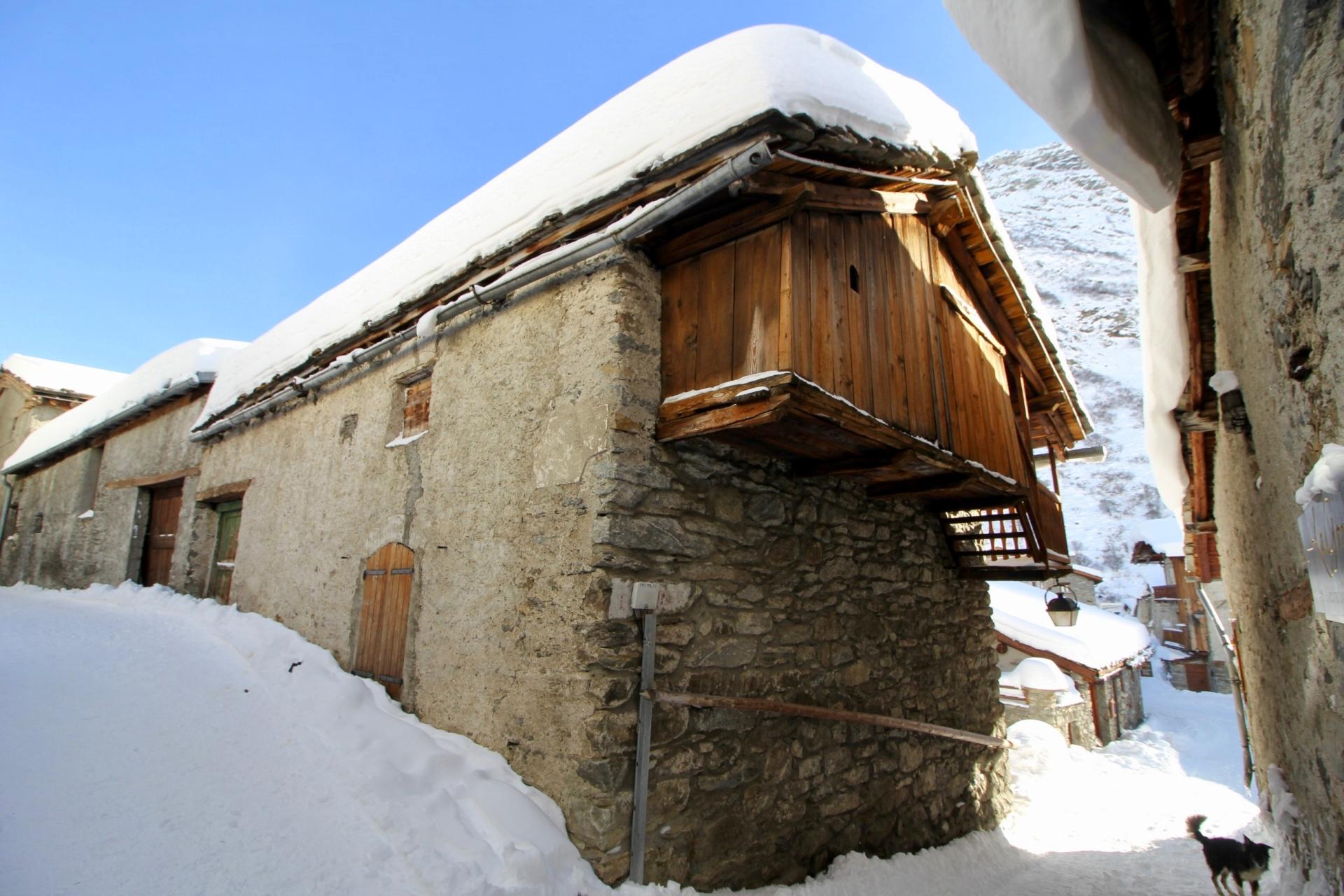 Alps - 41
