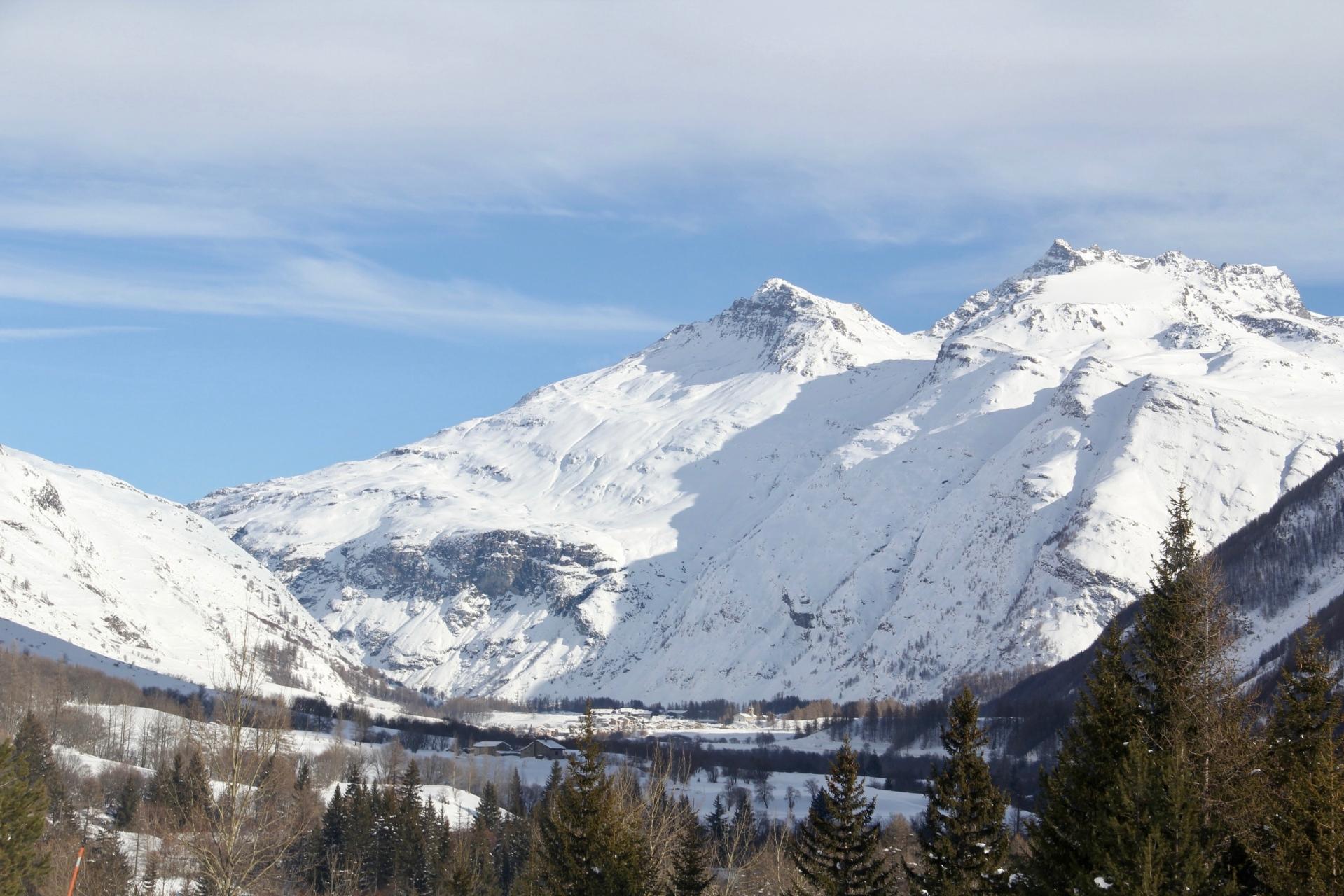 Alps - 66