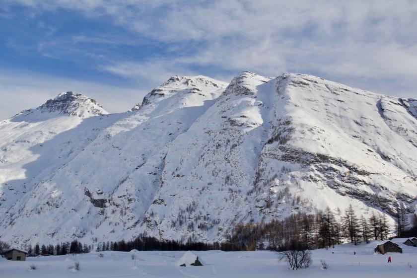 Alps - 67