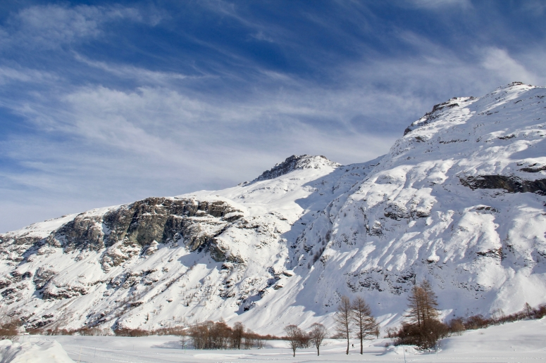 Alps - 68