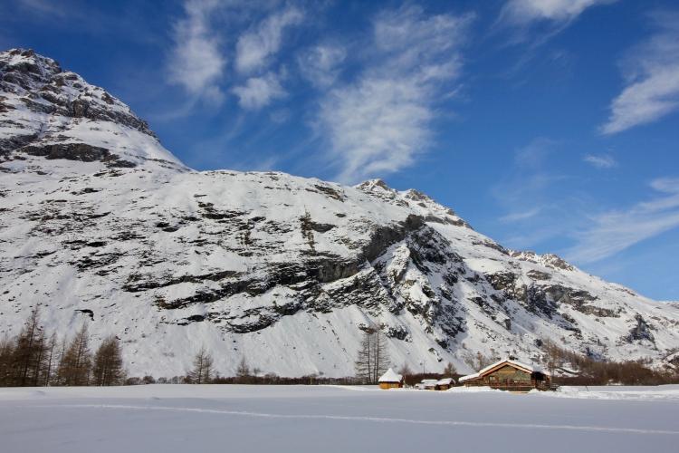 Alps - 72