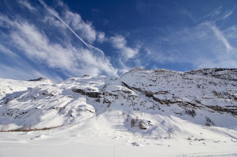 Alps - 73