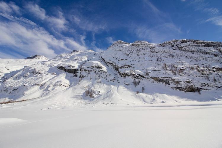 Alps - 76