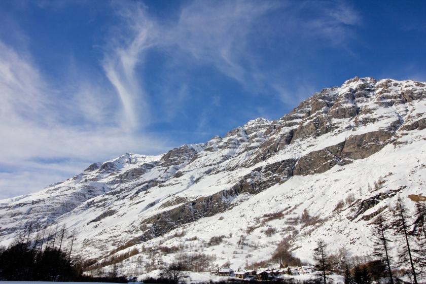 Alps - 78
