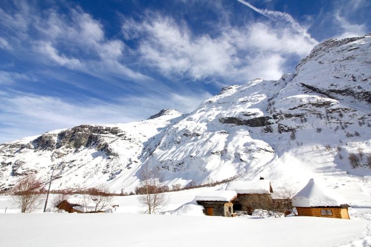 alps hike - 1.jpg