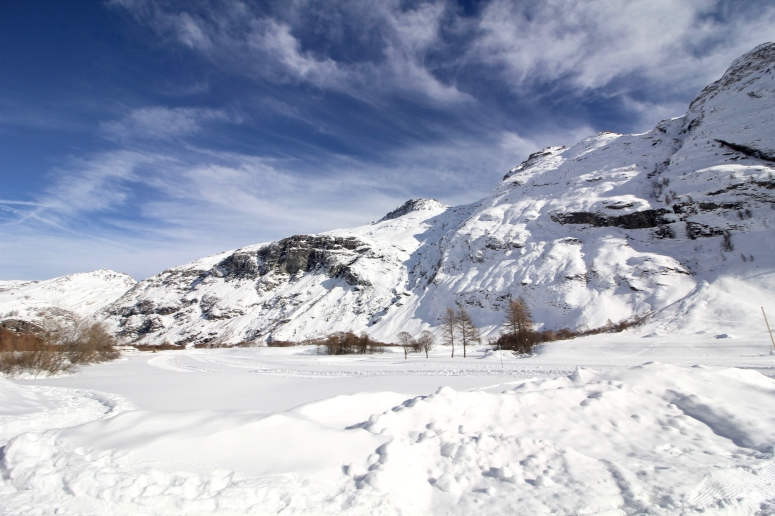 alps hike 2 - 1.jpg