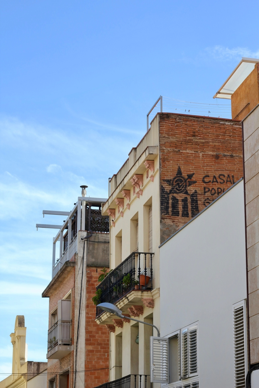 Barcelona - 42