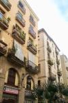 Barcelona – 51