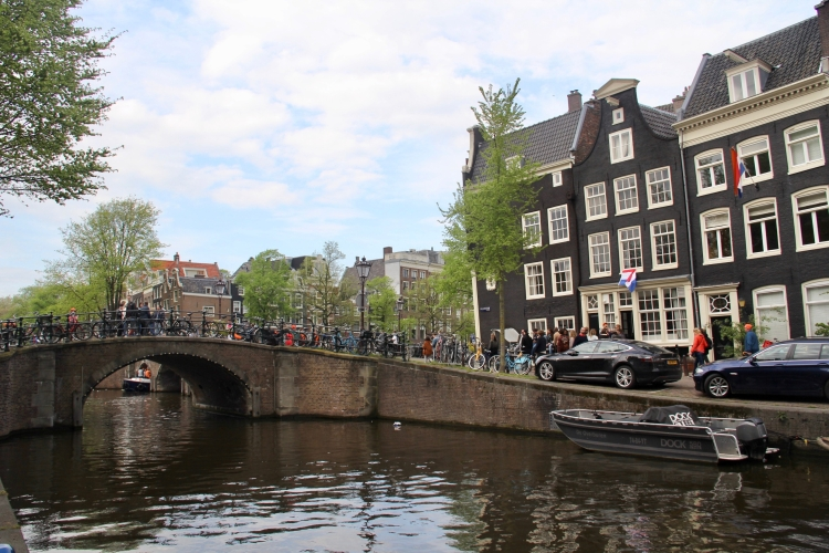 The Netherlands - 43 (1)