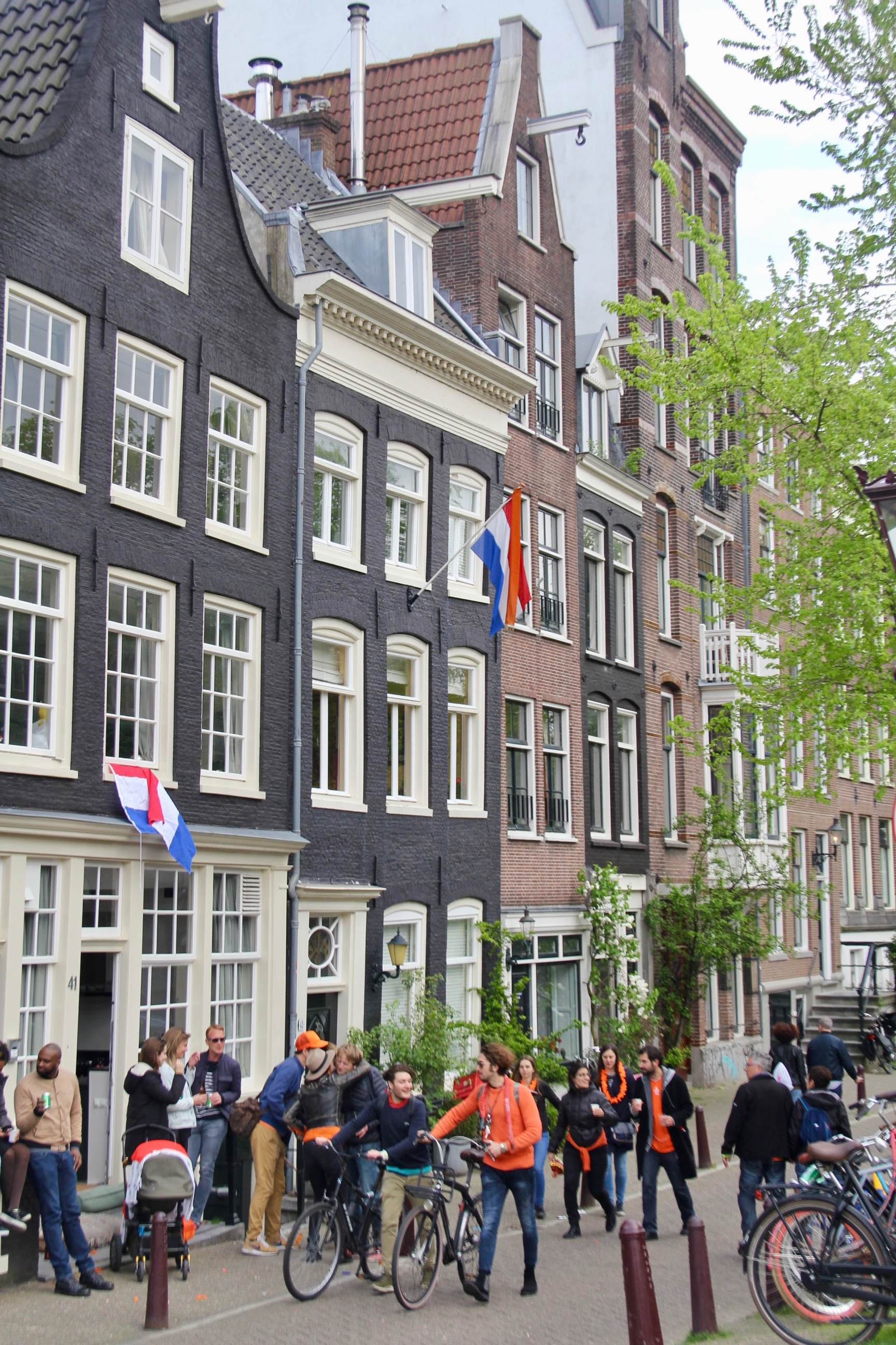 The Netherlands - 44 (1)