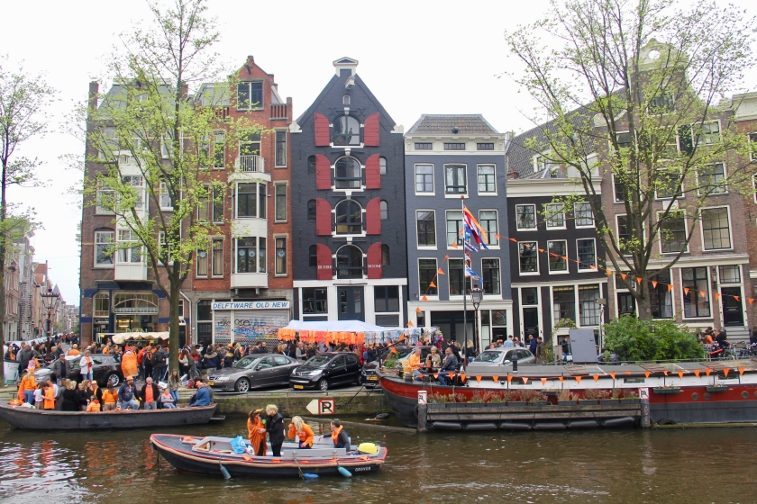 The Netherlands - 50 (1)