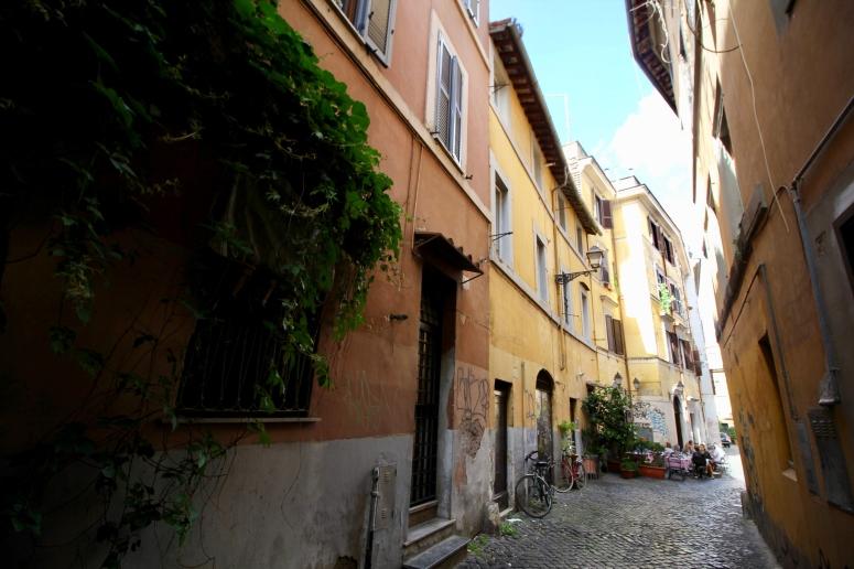 Italy - 105