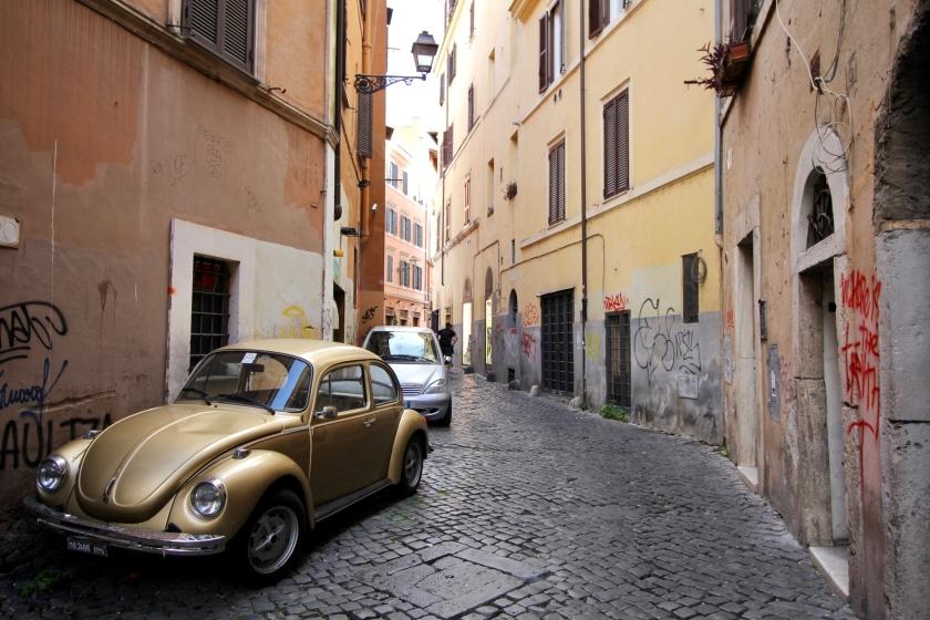 Italy - 106