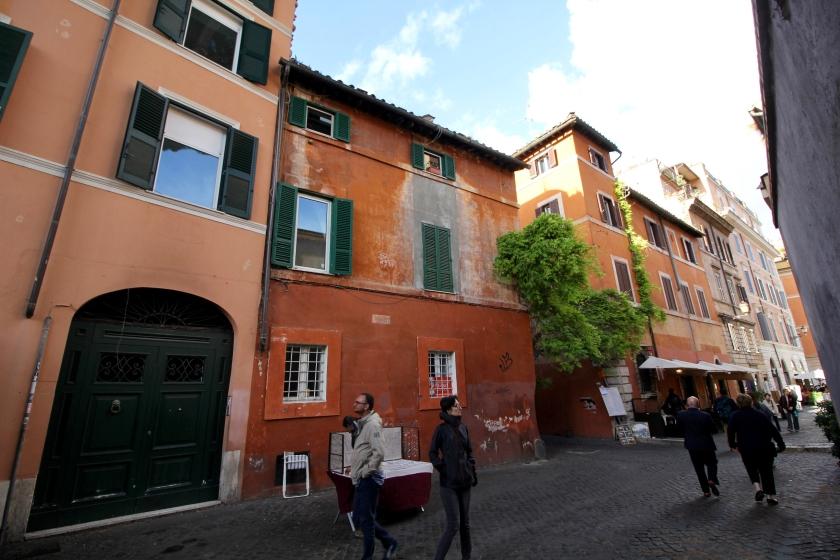 Italy - 107