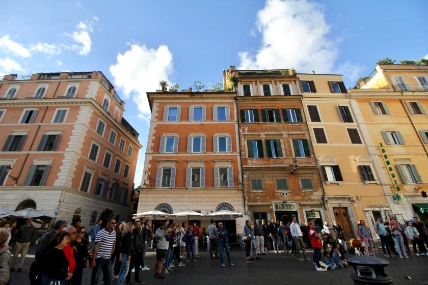 Italy - 108
