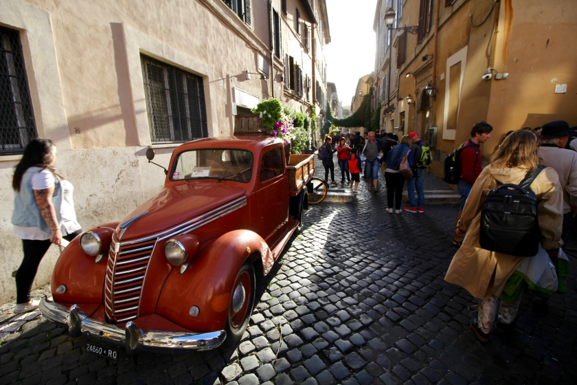 Italy - 109