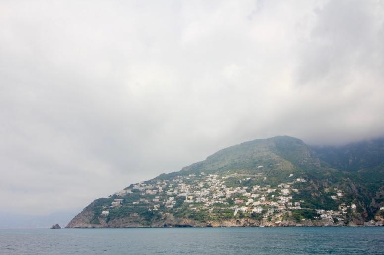Italy - 23