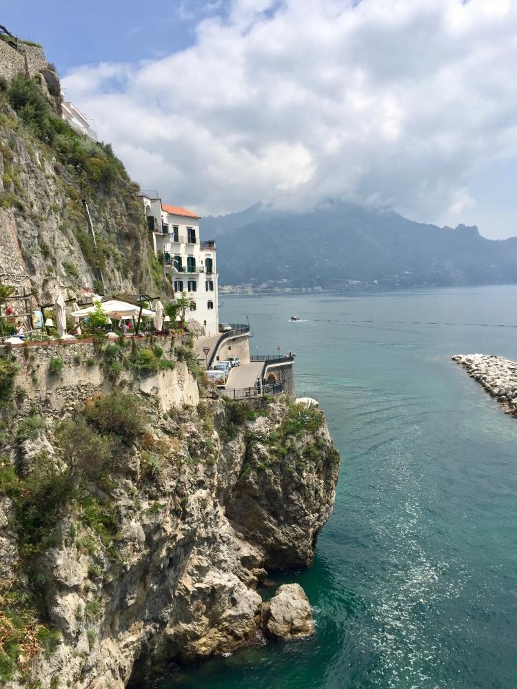 Italy - 5