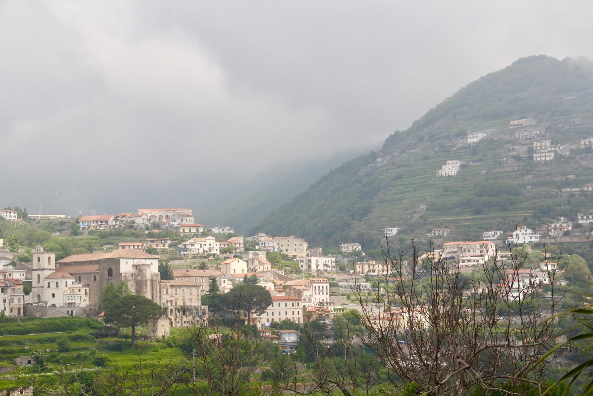 Italy - 69