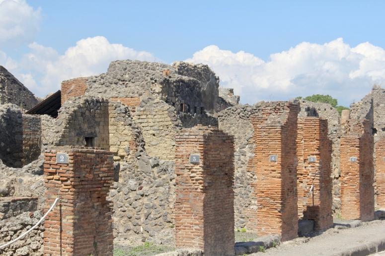 Italy - 76