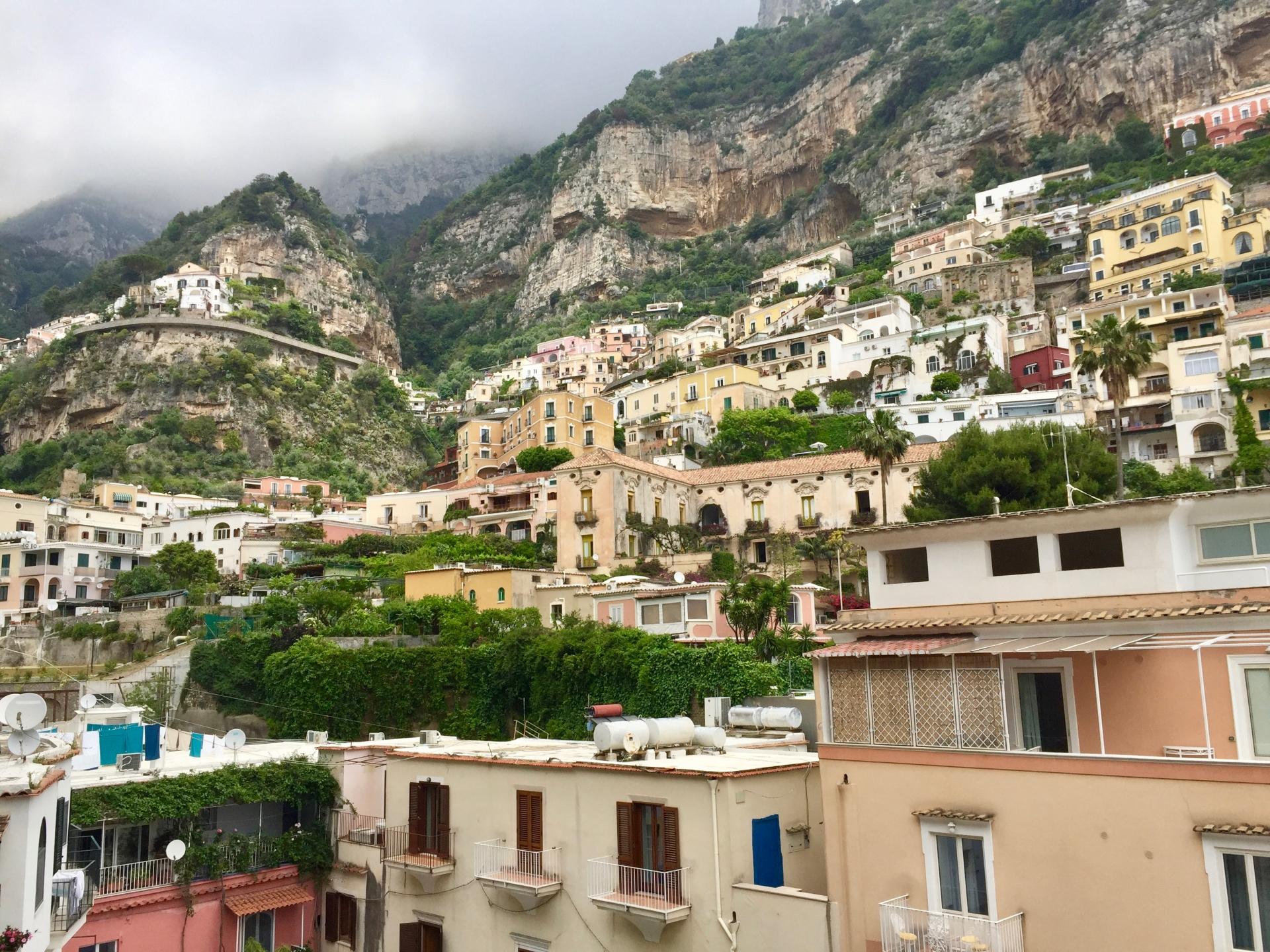 Italy - 9