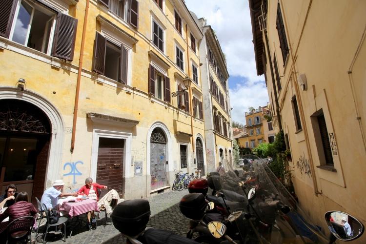 Italy - 92