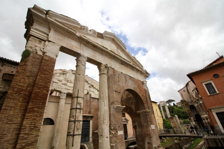 Italy - 97