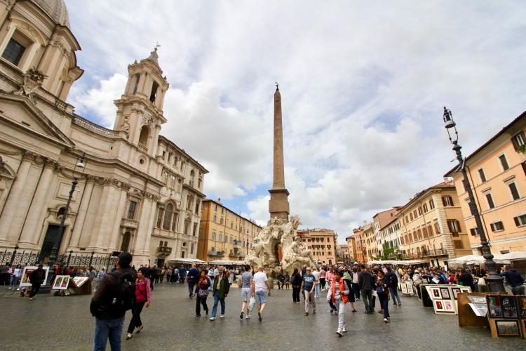 Italy - 99