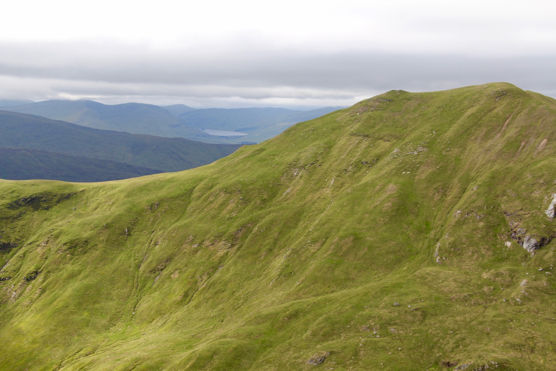 Scotland - 28