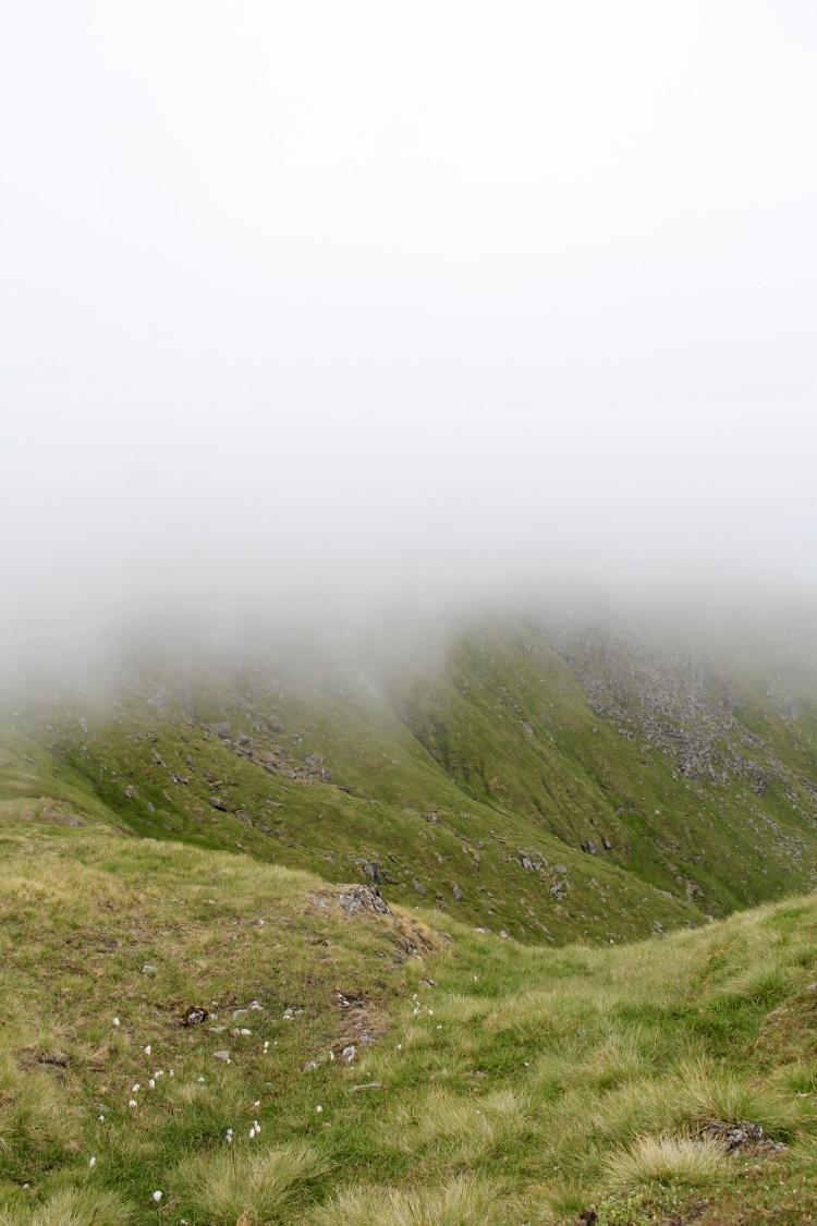 Scotland - 32
