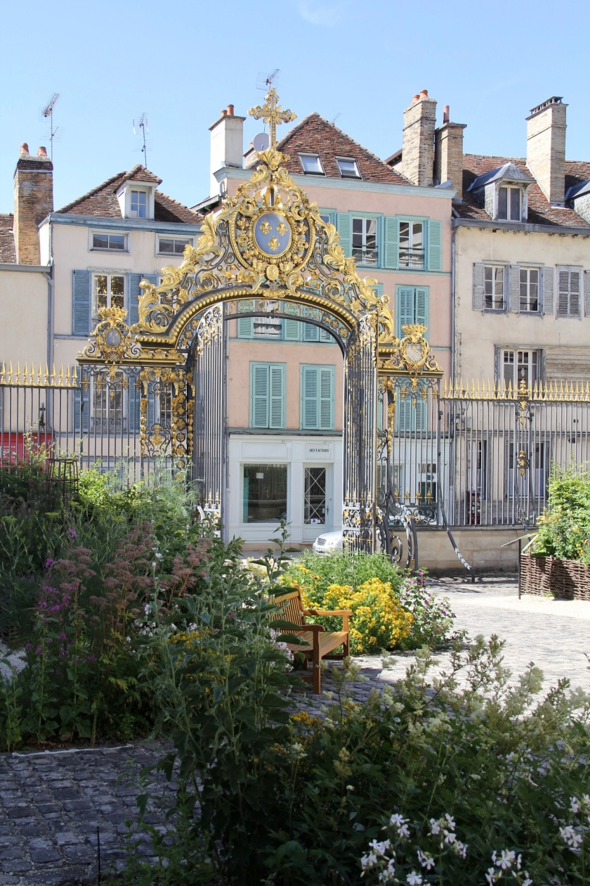 Troyes - 54