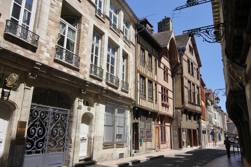 Troyes - 72