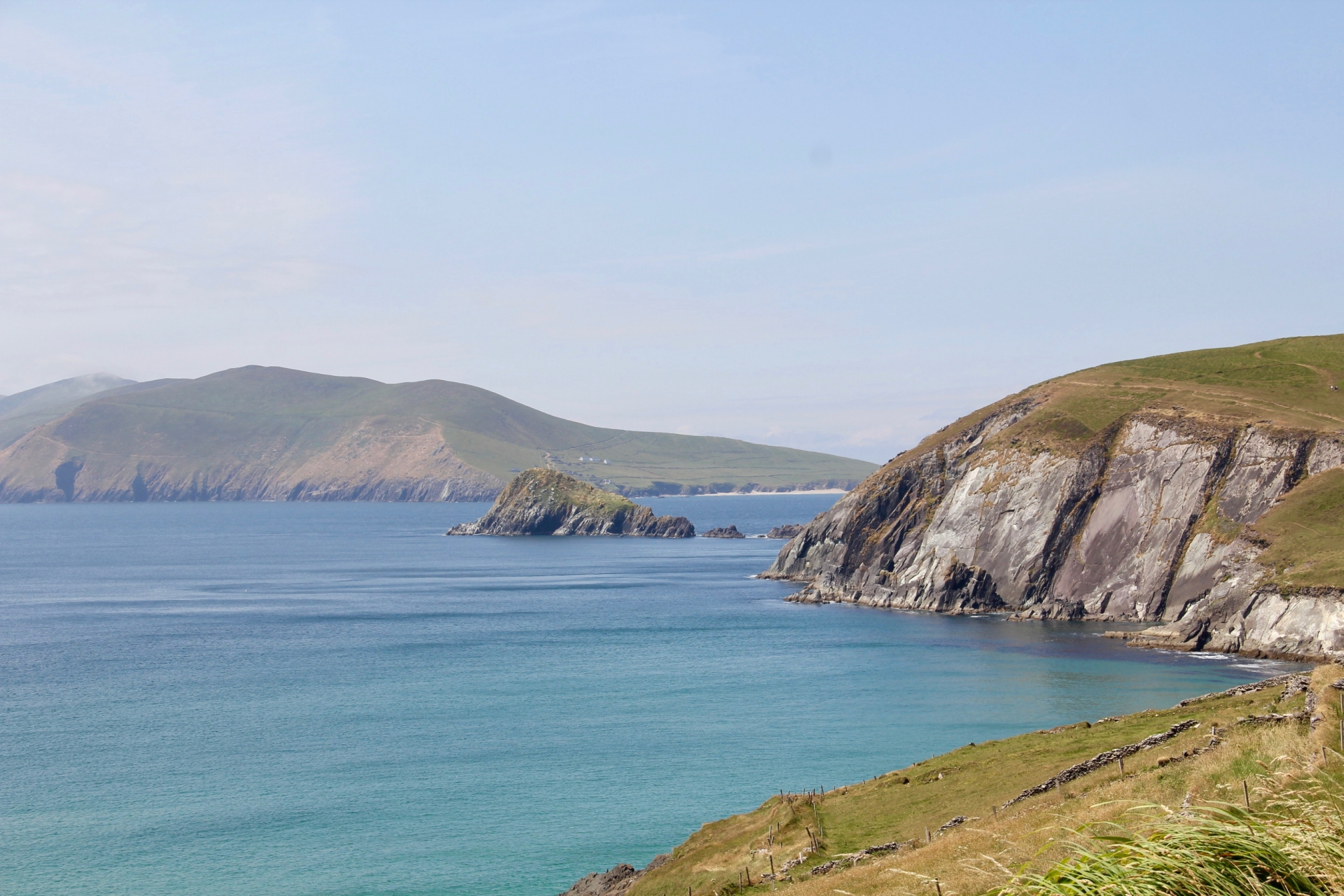 Dingle Peninsula - 19