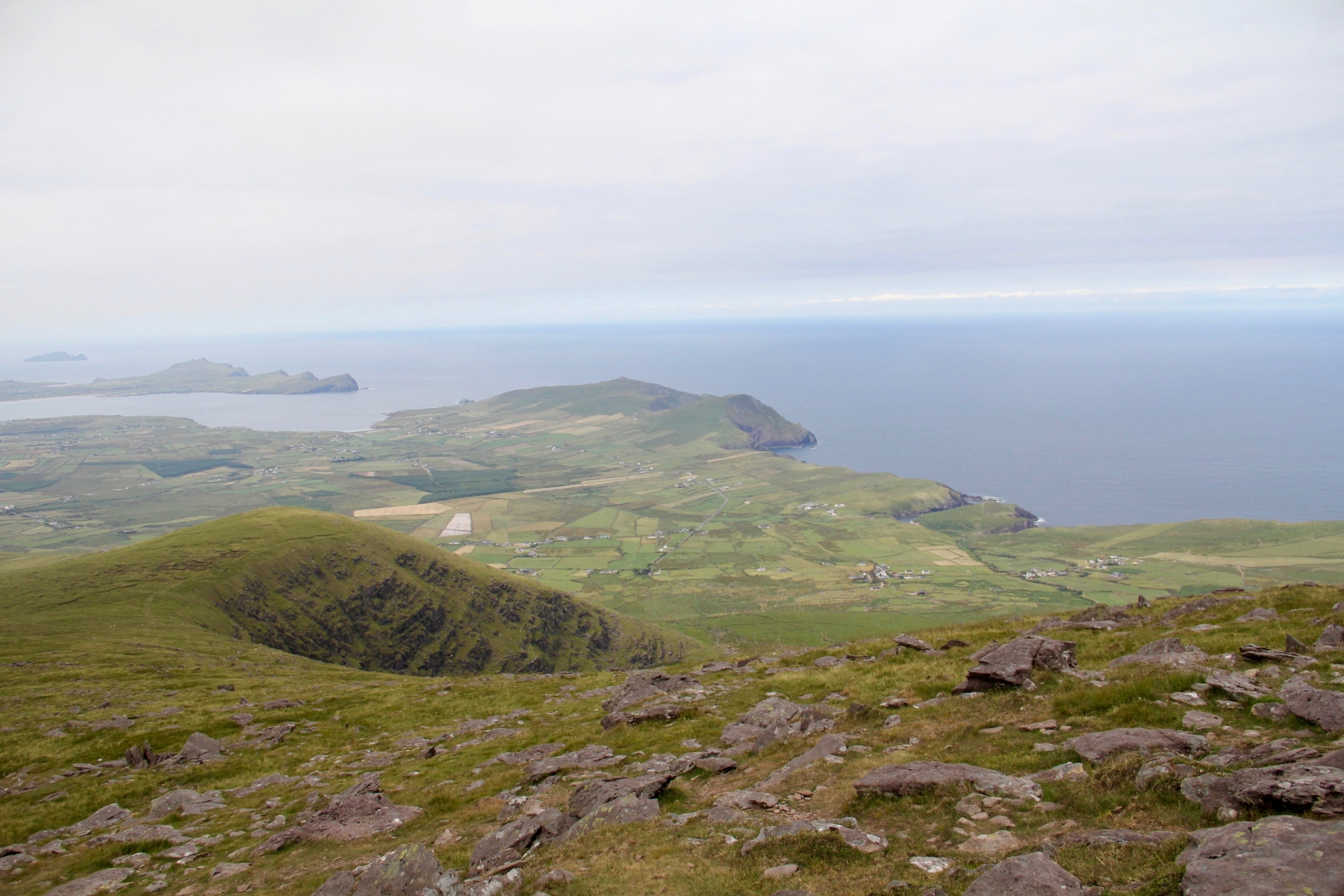 Dingle Peninsula - 45