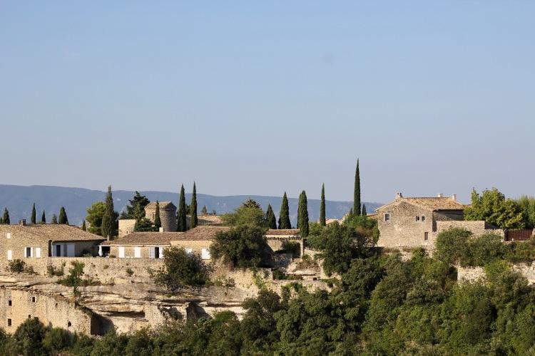 Provence - 1