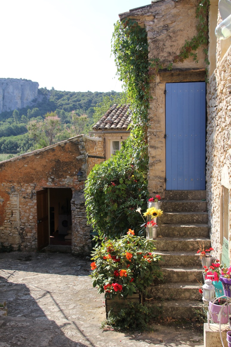 Provence - 11