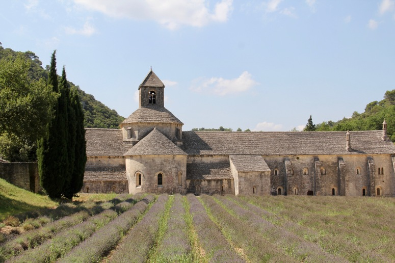 Provence - 27