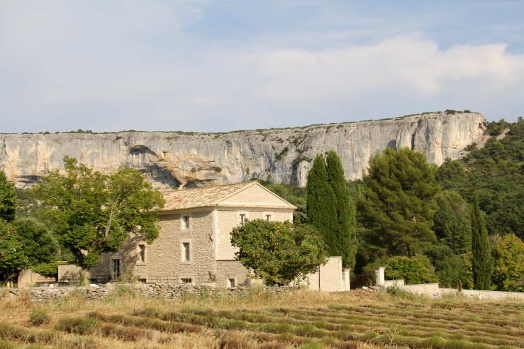 Provence - 29