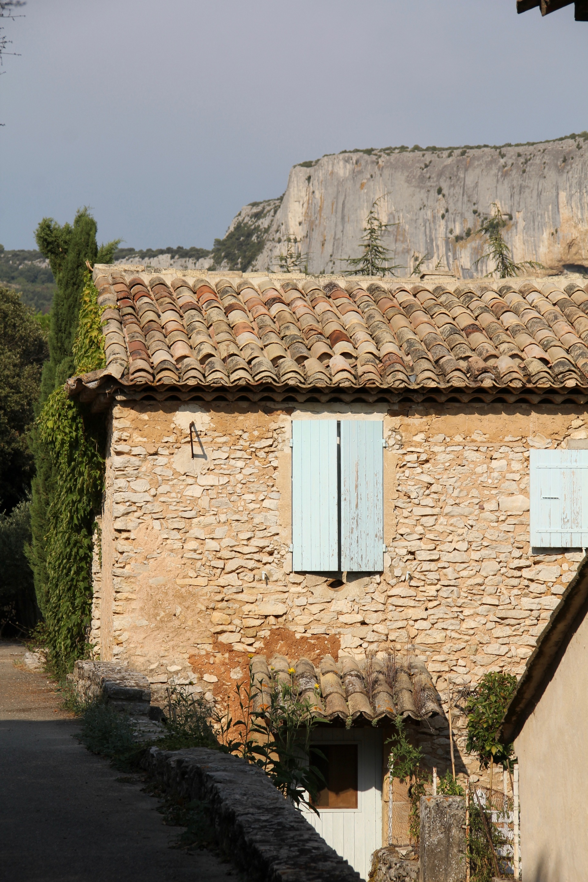 Provence - 30