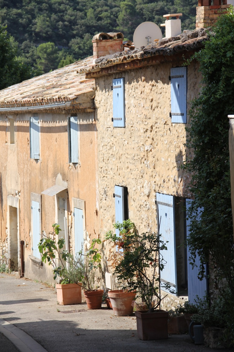Provence - 5