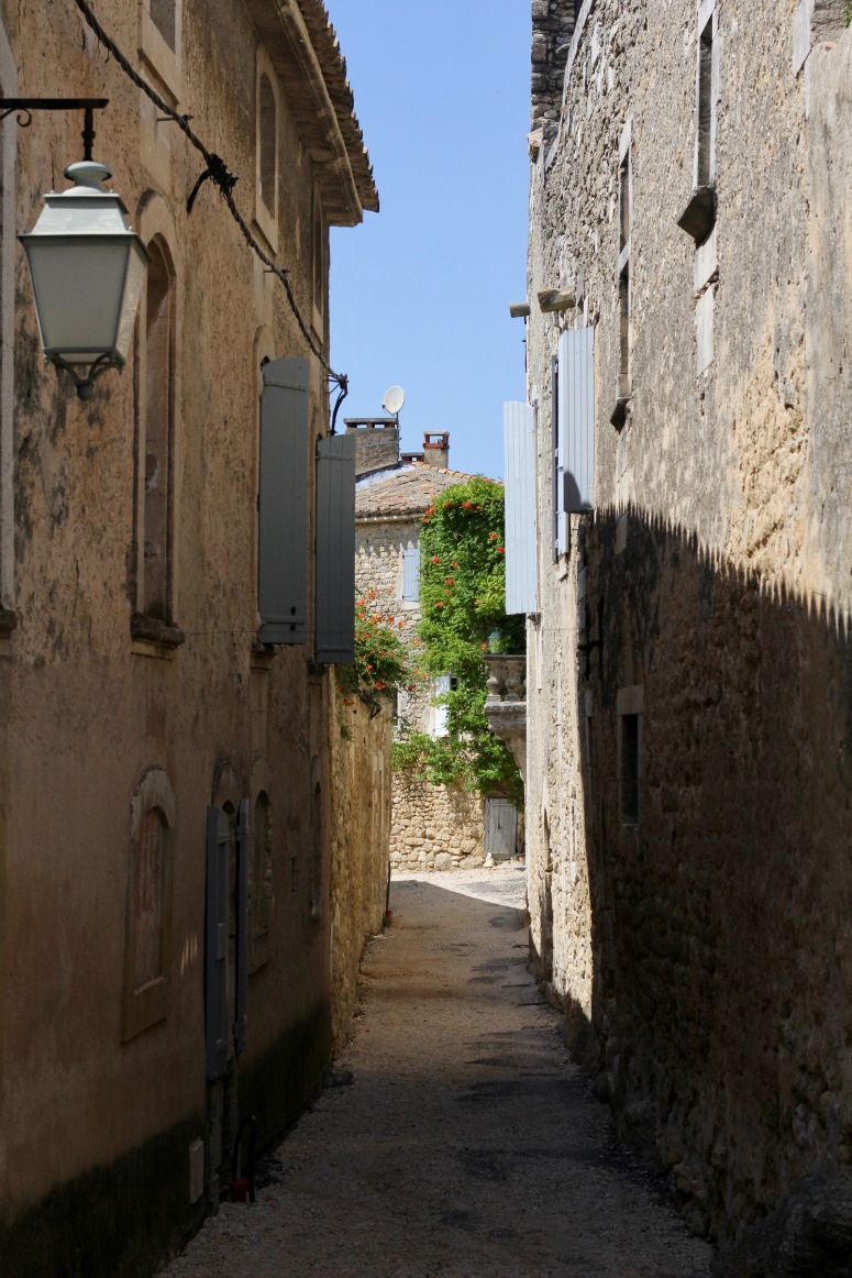 Provence - 75