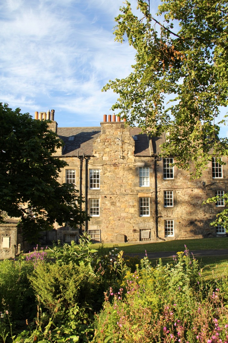 Scotland - 14