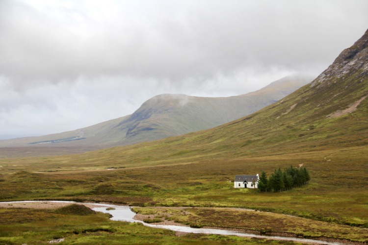 Scotland - 35