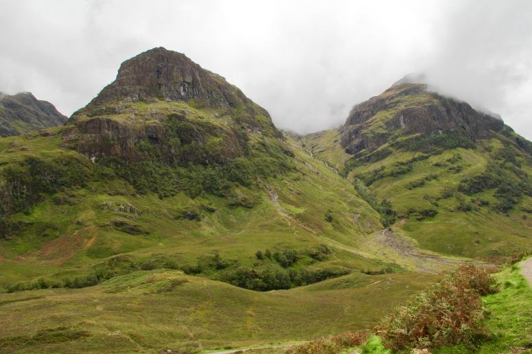 Scotland - 36