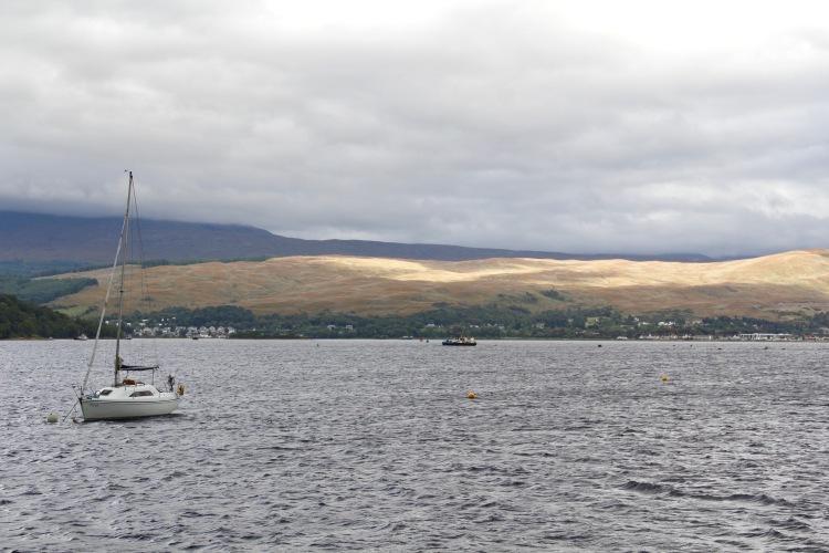 Scotland - 38