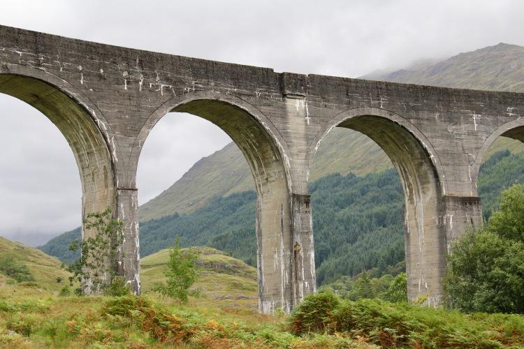 Scotland - 40