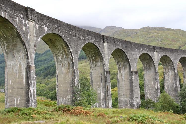 Scotland - 41